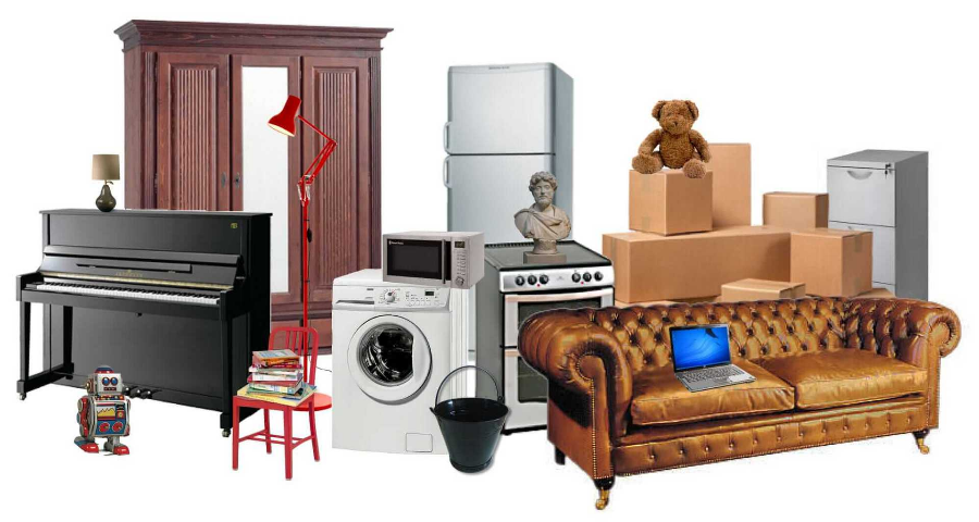 We Provide Our House Clearance Service Throughout The Wirral And  Surrounding Area Including New Brighton, Birkenhead, Moreton, West Kirby,  Upton, Irby, ...